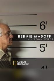 Bernie Madoff: In His Own Words streaming vf