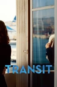 Transit  streaming vf