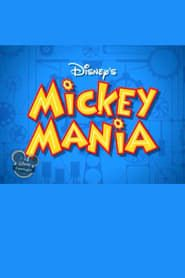 Mickey Mania streaming vf