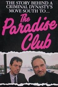 The Paradise Club streaming vf