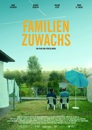 Familienzuwachs streaming vf