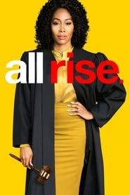 All Rise streaming vf