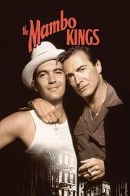 The Mambo Kings streaming vf