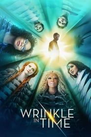 A Wrinkle in Time streaming vf