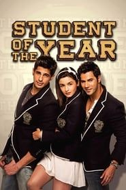 Student of the Year streaming vf