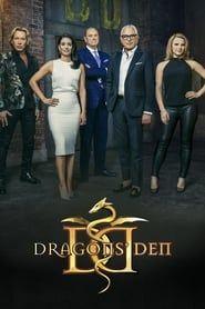 Dragons' Den streaming vf