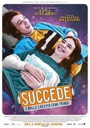 Succede streaming vf