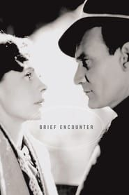 Brief Encounter streaming vf