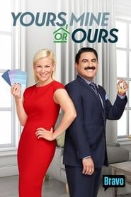Yours Mine or Ours streaming vf