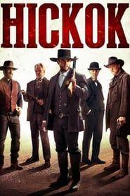 Hickok streaming vf