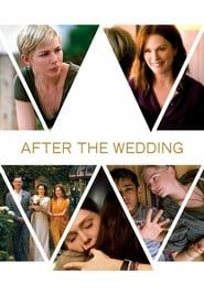 After the Wedding streaming vf
