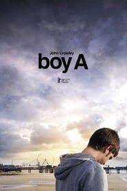 Boy A streaming vf