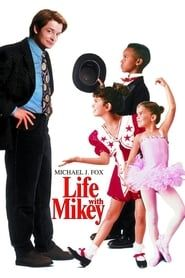 Life with Mikey streaming vf