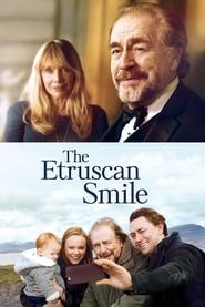 The Etruscan Smile streaming vf