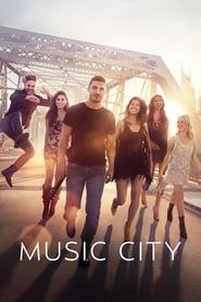 Music City streaming vf