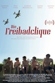 Die Freibadclique streaming vf