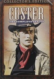 Custer streaming vf