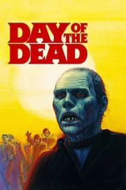 Day of the Dead streaming vf