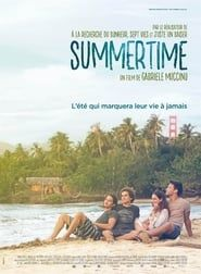 Summertime streaming vf