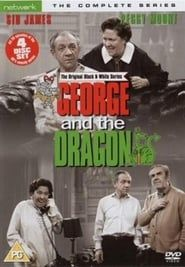 George And The Dragon streaming vf
