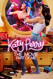 Katy Perry: Part of Me streaming vf