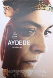 Aydede streaming vf