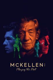 McKellen: Playing the Part streaming vf