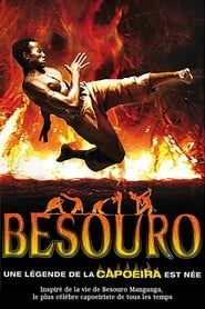 Besouro streaming vf