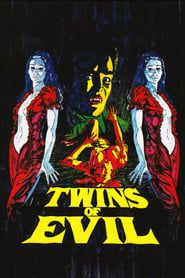 Twins of Evil streaming vf