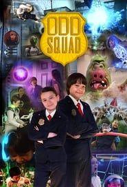 Odd Squad streaming vf