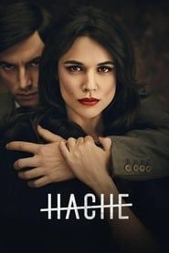 Hache streaming vf