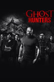 Ghost Hunters streaming vf