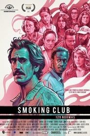 Smoking Club (129 normas) streaming vf