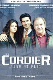 Les Cordier, juge et flic streaming vf