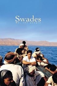 Swades: We, the People streaming vf