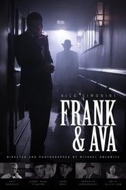 Frank and Ava streaming vf