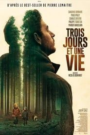 Three Days and a Life streaming vf