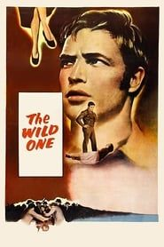 The Wild One streaming vf