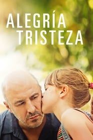 Alegría, tristeza streaming vf