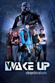 Wake Up streaming vf