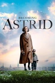 Becoming Astrid streaming vf