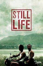 Still Life streaming vf