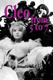 Cléo from 5 to 7 streaming vf