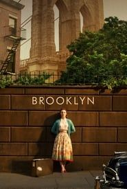 Brooklyn 2015 en streaming