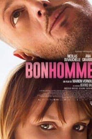 Bonhomme 2018 film complet