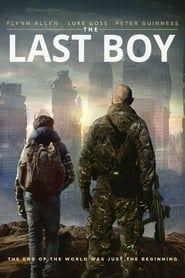 The Last Boy streaming vf