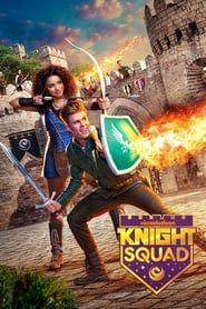 Knight Squad streaming vf