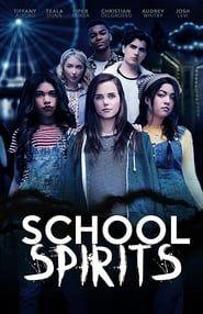 School Spirits streaming vf