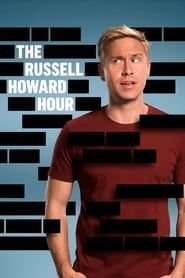 The Russell Howard Hour streaming vf