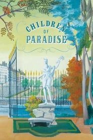 Children of Paradise streaming vf